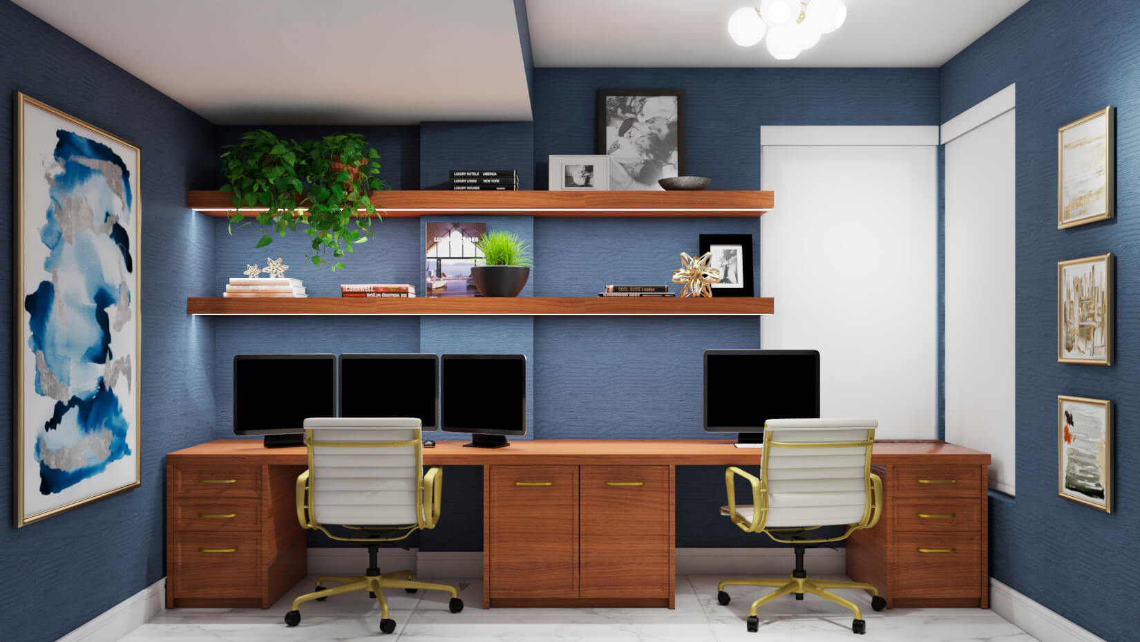 11-one-bay-03-OFFICE 1